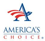 America's Choice Education Publication