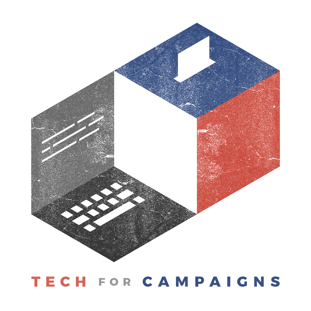 Tech for Campaigns