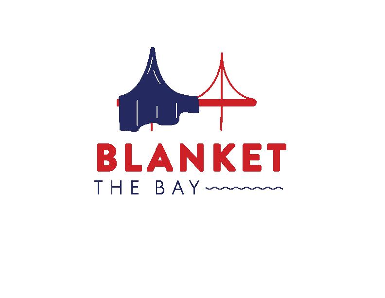 Blanket the Bay
