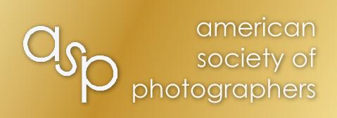 American Society of Photographers