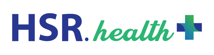 HSR.health