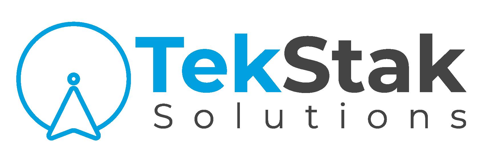 TekStak Solutions