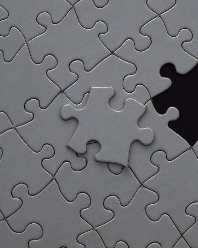puzzle-693870_1280-sq